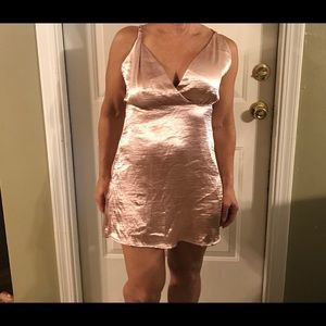 NWT Forever 21 Nightgown
